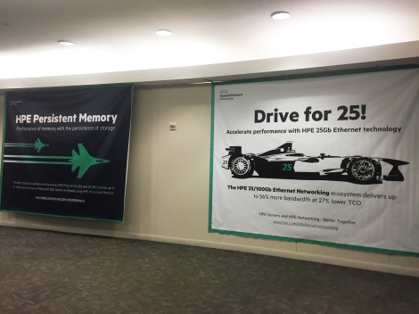 drive for 25 banner .jpg