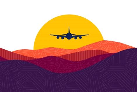 fja airplane final-01