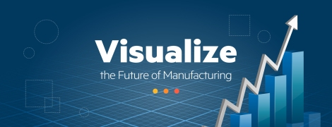 Visualize-Header